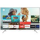 Телевизор Thomson 50UA6406W (50 дюймов / 1200Гц / Ultra HD / 4K / Smart TV / Android / Wi-Fi / DVB-T2/S2), фото 7