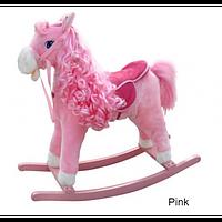 Лошадка Milly Mally HORSE PRINCESS, фото 1