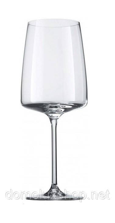 Schott Zwiesel Sensa Набір келихів для вина 6*660 мл (120593)