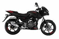 Мотоцикл Bajaj Pulsar 180 DTS-i (2020), фото 1