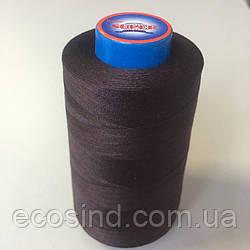 014 Нитки Super швейные цветные 40/2 4000ярдов (6-2274-М-014)