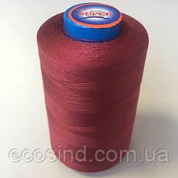 012 Нитки Super швейные цветные 40/2 4000ярдов (6-2274-М-012)