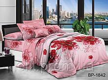 Комплект постельного белья семейный BP1842