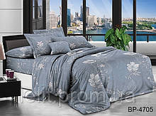 Комплект постельного белья семейный BP4705