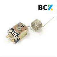 Термостат ТАМ-112-1M 0.8 Китай (hq)