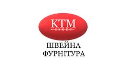 КТМ-ГРУП