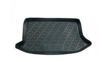 Коврик в багажник FORD FIESTA 2002-2008