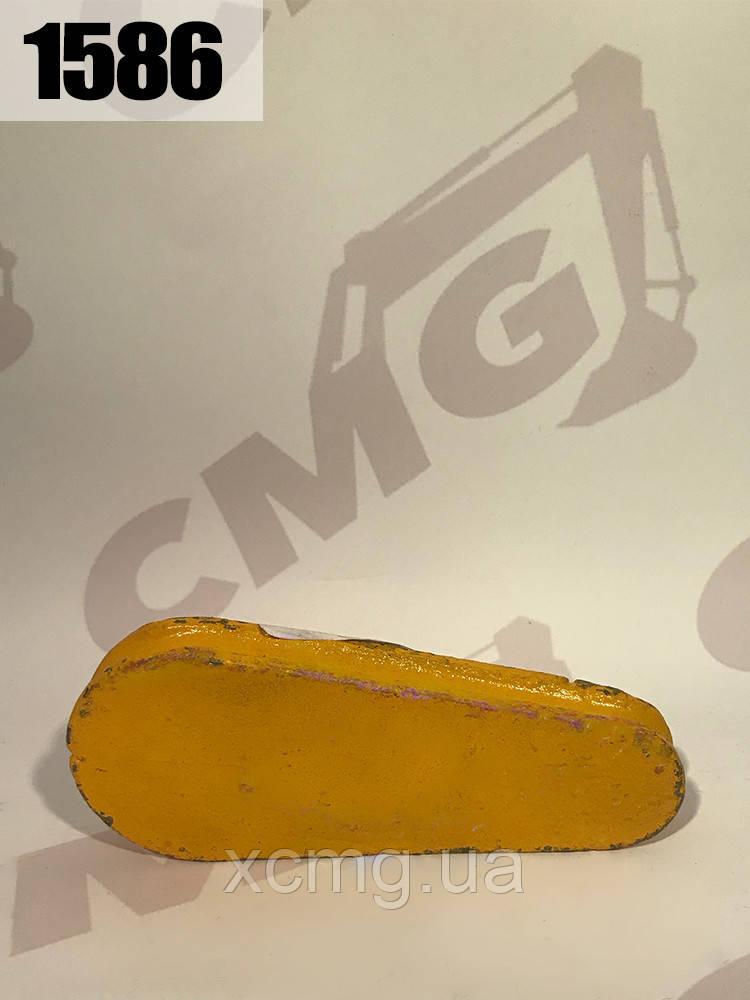 Клин QY16K.90.1-2 автокрану QY25K5 XCMG