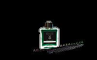 Ароматизатор воздуха фиговые листья (инжир) от Antiche Manifatture Profumiere: бутыль стеклянная 250 мл