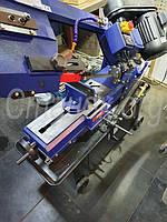 Zenitech BS 180 Ленточнопильный станок по металлу верстат Ленчтоная пила зенитек бс 180 5