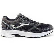 Кроссовки для бега Joma VITALY R.VITAS-2001 - Коллекция 2020 года!