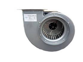 Вентилятор радіальний Турбовент НЖВ 200, фото 3