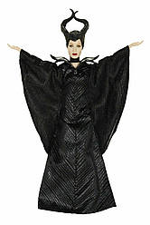 Малефисента игровая кукла  Maleficent