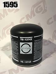 Фільтр вологомастиловідділювача TB1374X