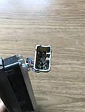 Блок управления стеклоподъемниками Suzuki Baleno 244-0U70, фото 2