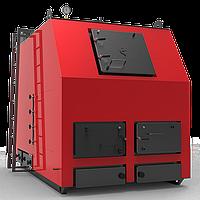 Твердотопливный промышленный котел РЕТРА-3М 550 кВт