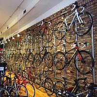 Какой велосипед выбрать: горный или гордской