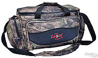 Сумка Carp Zoom Camou Practic Fishing Bag