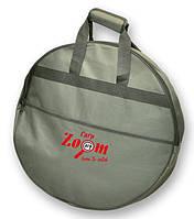 Сумка чехол для садка и головы подсака Carp Zoom Keepnet Bag