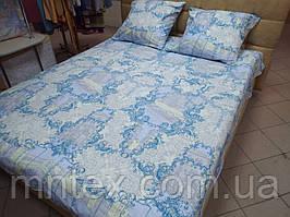 Постельное белье бязь премиум  Венеция