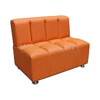 Дитячий диванчик Пумба (800*550*600h)