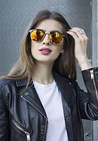 Поликарбонатные очки