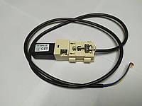 Блок электроподжига C00297029 для газовой плиты Indesit