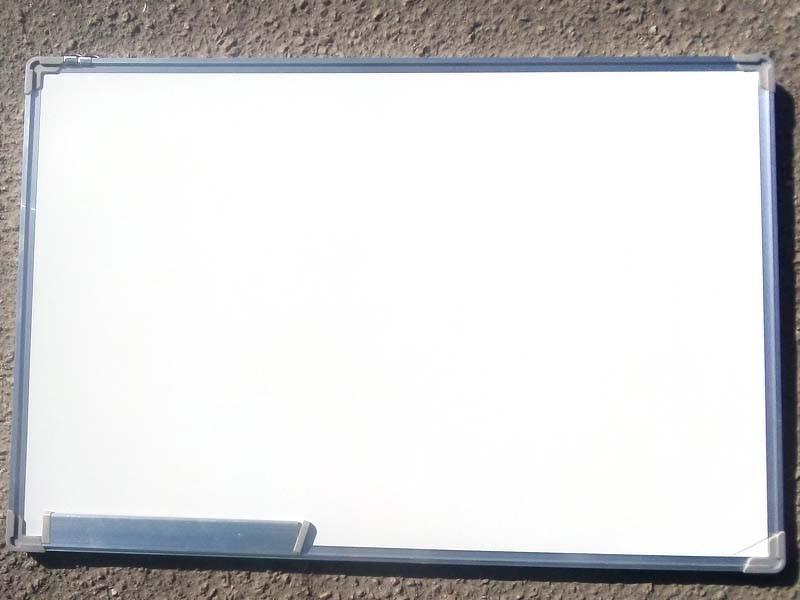 Доска сухостираемая 3012 (60х90см)