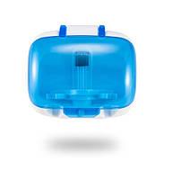 Стерилизатор Sanitizer для двух зубных щеток
