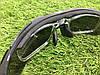 Очки, сменные линзы (white, black), фото 3
