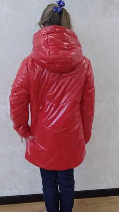 Куртка 9-14 лет, фото 2