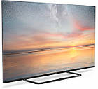 Телевизор TCL 50EP680 (4K / SmartTV / Android / PPI 1700 / Wi-Fi / Dolby Digital Plus / T2/S2) - Уценка, фото 2