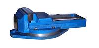 Тиски станочные 160 поворотные (ГМ-7216П-02)