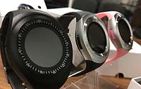 Умные часы Smart Watch Y1 / Часофон / Электронные часы