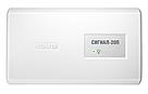 Прибор приемно-контрольный Сигнал-20П, фото 3