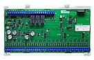 Прибор приемно-контрольный Сигнал-20П, фото 4