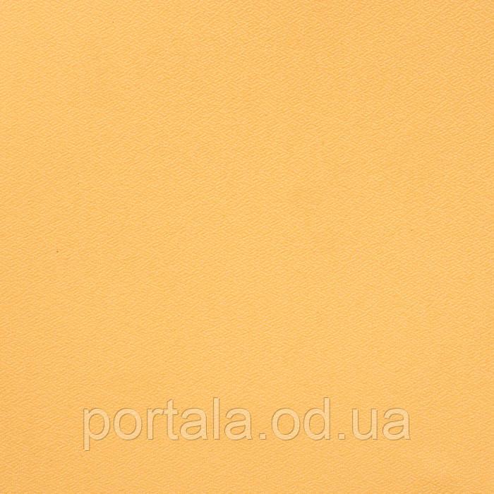 Рулонная штора Премиум (открытая систем) - A1