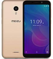 Meizu C9 Pro 3/32GB Global (Gold)