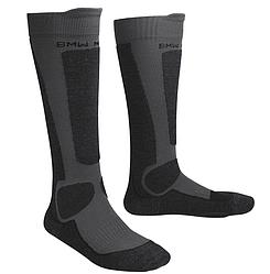Оригінальні термошкарпетки BMW Motorrad Thermo Functional Socks, артикул 76248395468