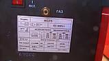 Сварочный полуавтомат Edon MIG-315 NEW (+MMA), фото 3
