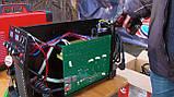 Сварочный полуавтомат Edon MIG-315 NEW (+MMA), фото 4