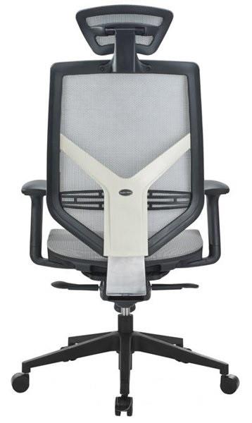 Офисное кресло Tender Form TF-15