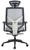 Офисное кресло Tender Form TF-15, фото 1