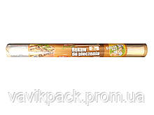 "Рукав для запекания  ""Vavik Pack""  рулон 3м"