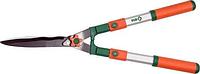 Ножиці телескопічні для стрижки кущів Flo 99009, фото 1
