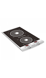 Настольная индукционная плита Mirta IP-8931 Cooking Melody