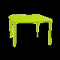 Стол AL-PH маленький Оливковый, КОД: 1129161
