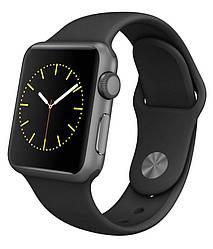 Умные часы Uwatch A1 Black 1-749100, КОД: 149607