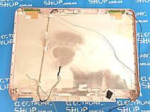 Крышка матрицы  Sony PCG -7154M  оригинал б.у., фото 3