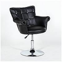 Кресло НС 804 на пневматике